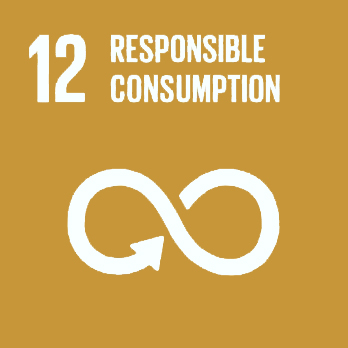 Responsible consumption, norcod, un sustainable goals