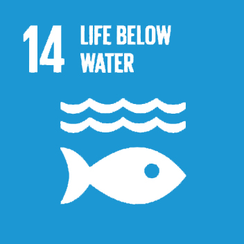 Life Below Water, Norcod, UN sustainable goals, Cod Farm