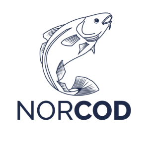 NORCOD
